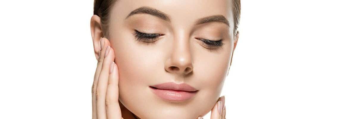 Medicina estetica viso